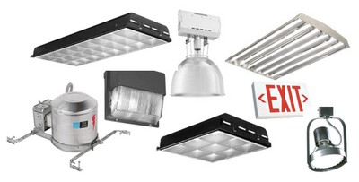 types of lighting fixtures. Types Of Lighting Fixtures